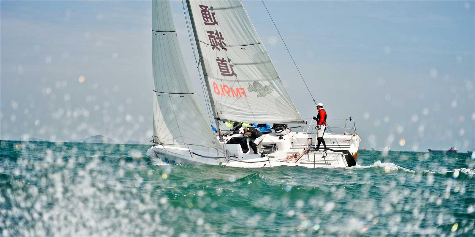 「第20屆海灣船賽」的圖片搜尋結果